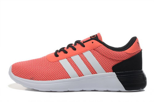 Adidas Neo Campus Mens & Womens (unisex) Orange White Black Taiwan